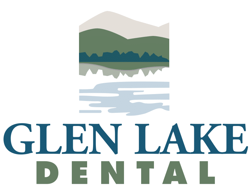 Glen Lake Dental